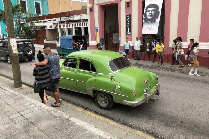 blog-voyage-cuba-iphone-280