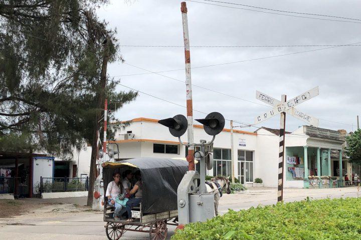 blog-voyage-cuba-iphone-343
