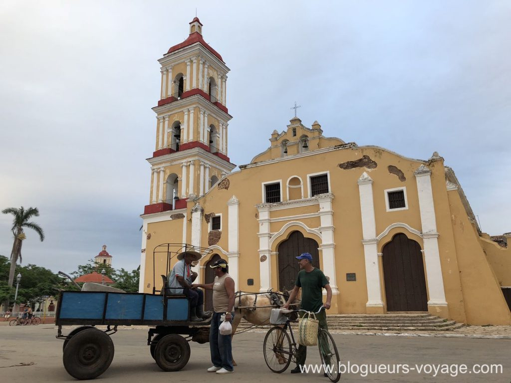 blog-voyage-cuba-iphone-381