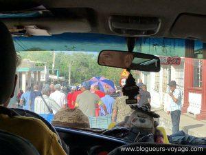 blog-voyage-cuba-iphone-422