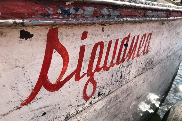 blog-voyage-cuba-iphone-448