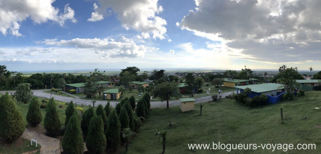blog-voyage-cuba-iphone-518