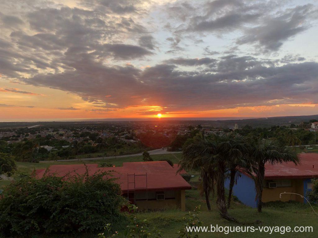 blog-voyage-cuba-iphone-536