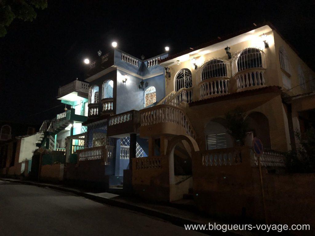 blog-voyage-cuba-iphone-587