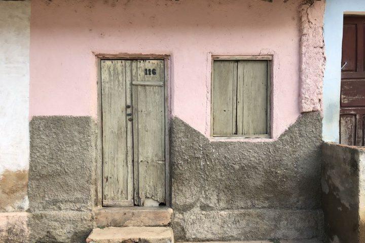 blog-voyage-cuba-iphone-611