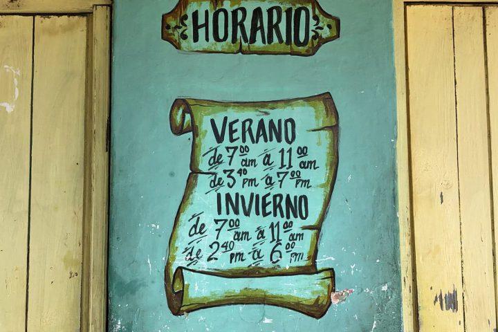 blog-voyage-cuba-iphone-635