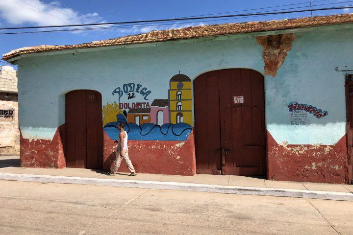 blog-voyage-cuba-iphone-638
