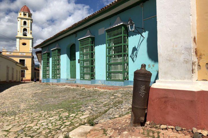 blog-voyage-cuba-iphone-674