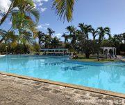 Hôtel Los Cactus Varadero Cuba