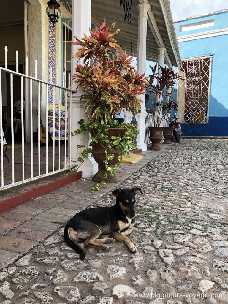 blog-voyage-cuba-iphone-693