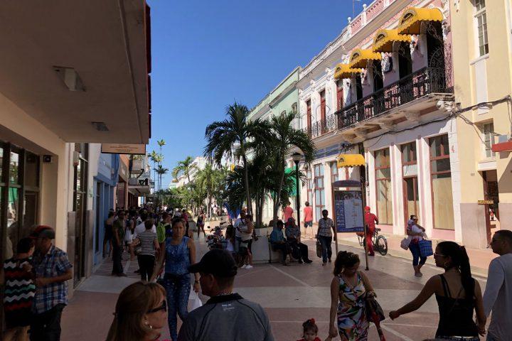 blog-voyage-cuba-iphone-774