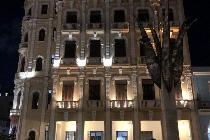blog-voyage-cuba-iphone-851