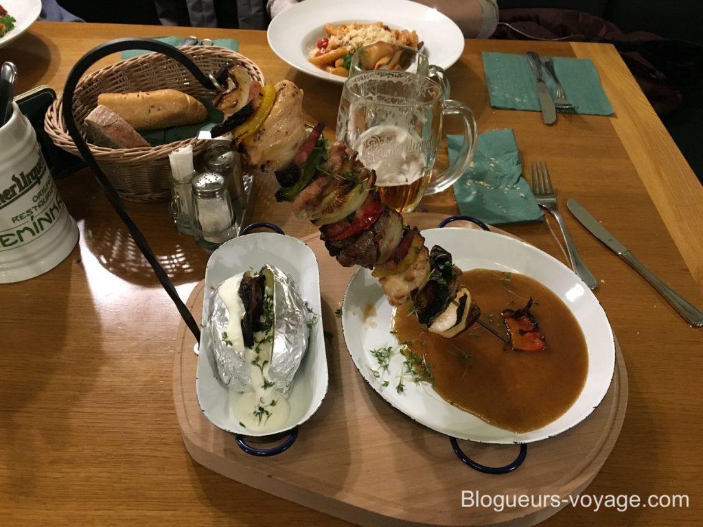 blog-voyage-prague-067