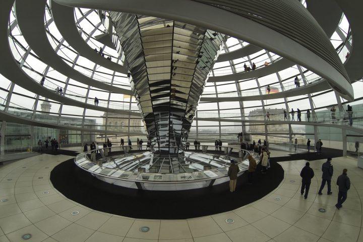 blog-voyage-berlin-04