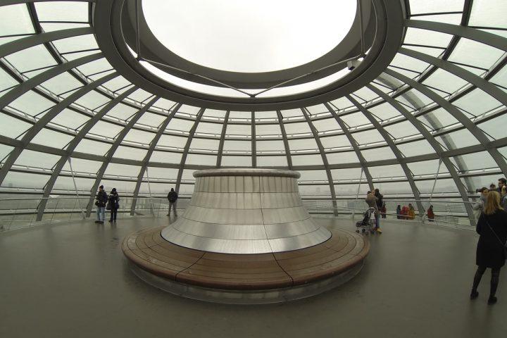 blog-voyage-berlin-06