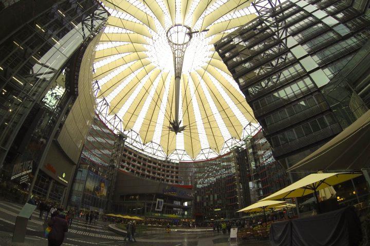 blog-voyage-berlin-10a