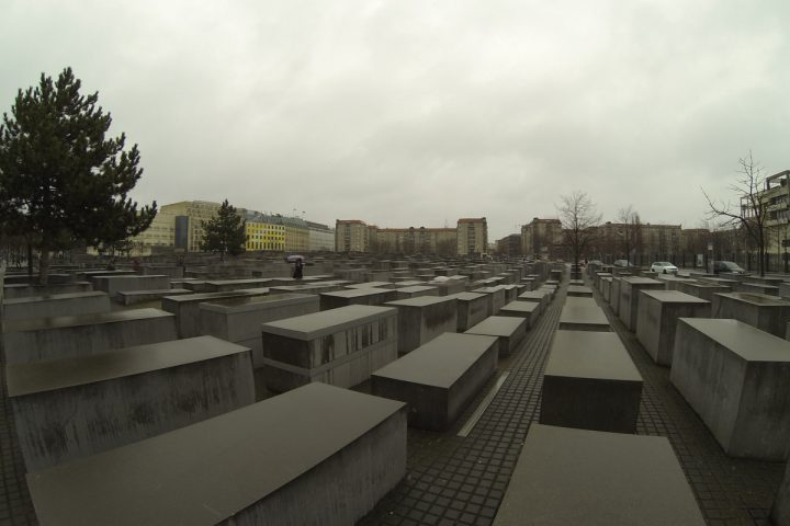 blog-voyage-berlin-11