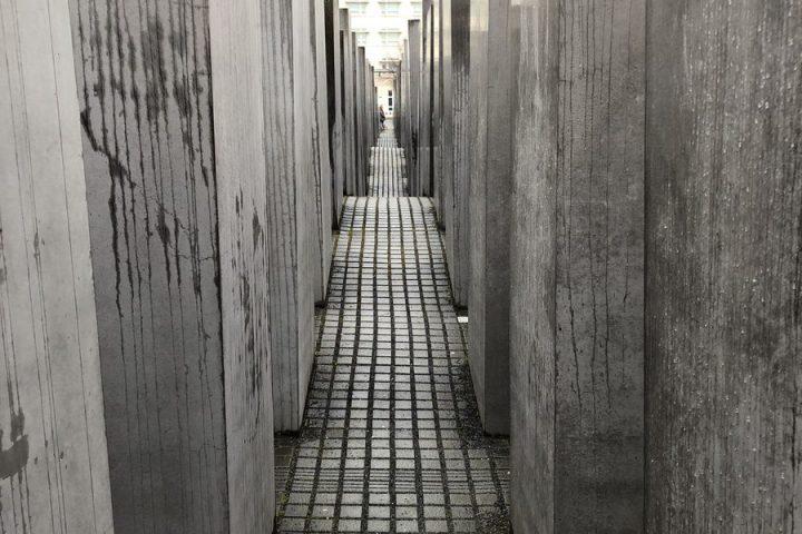 blog-voyage-berlin-112
