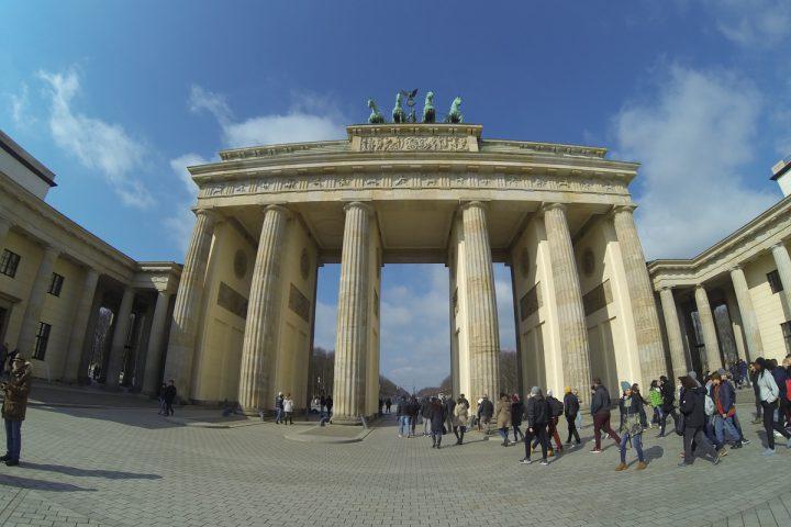 blog-voyage-berlin-12