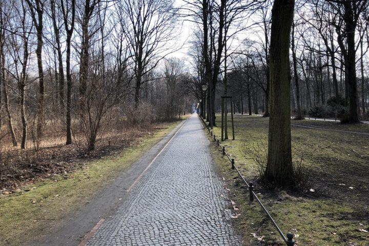 blog-voyage-berlin-130