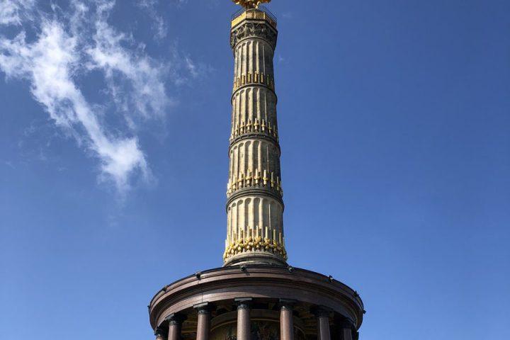 blog-voyage-berlin-132