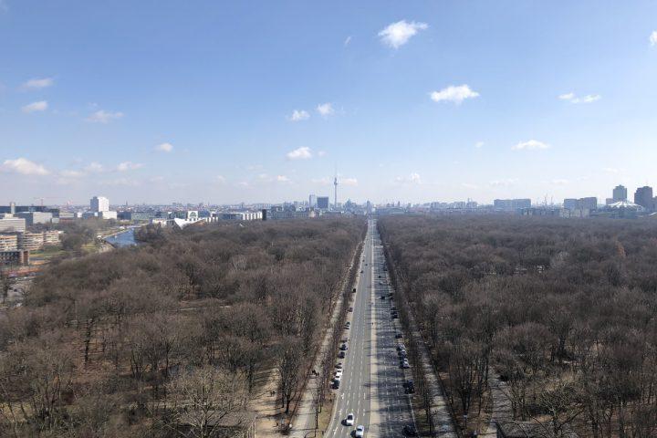 blog-voyage-berlin-134