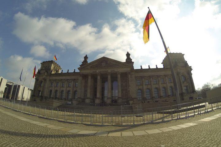 blog-voyage-berlin-14