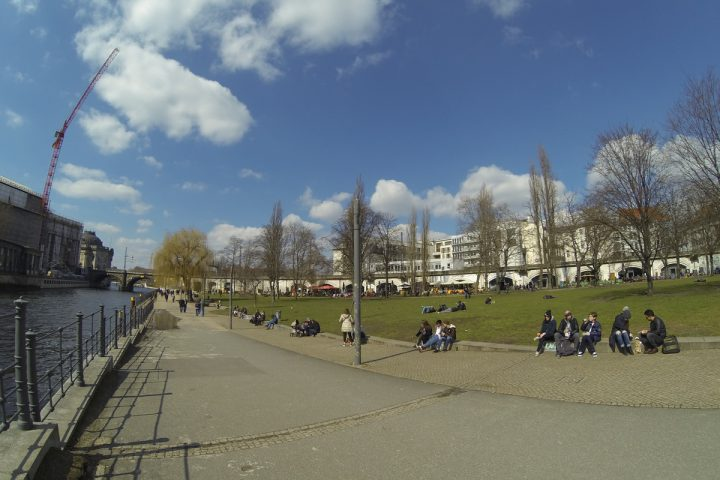 blog-voyage-berlin-16
