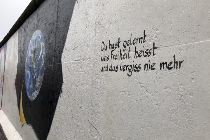 blog-voyage-berlin-42