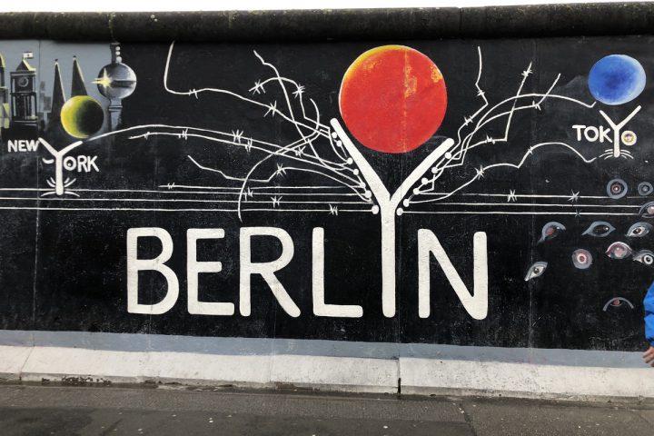blog-voyage-berlin-48