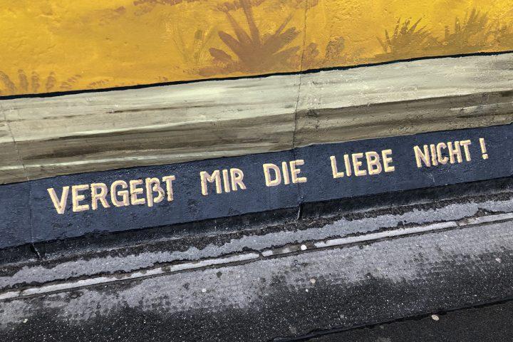 blog-voyage-berlin-52