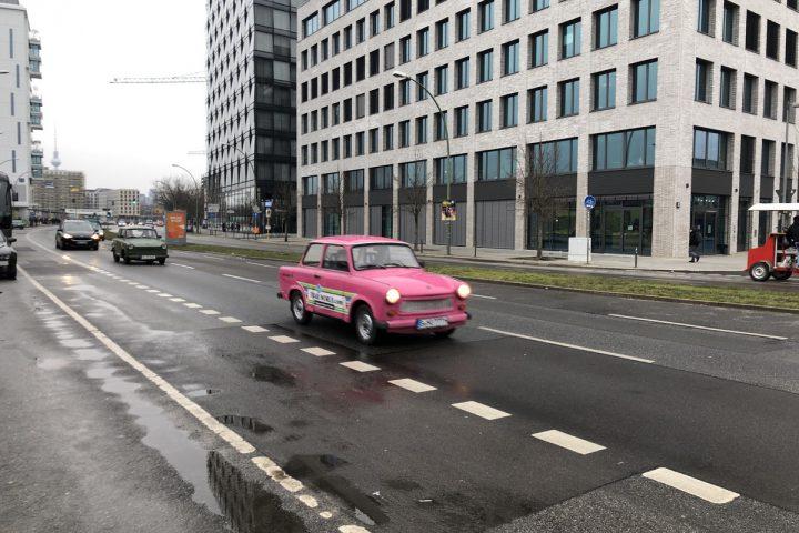 blog-voyage-berlin-53