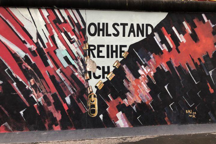 blog-voyage-berlin-64