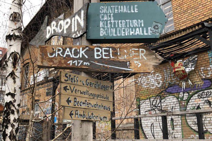 blog-voyage-berlin-68