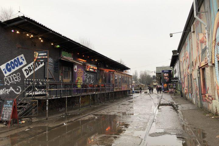 blog-voyage-berlin-72