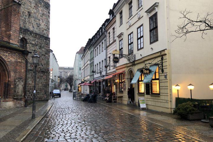 blog-voyage-berlin-81