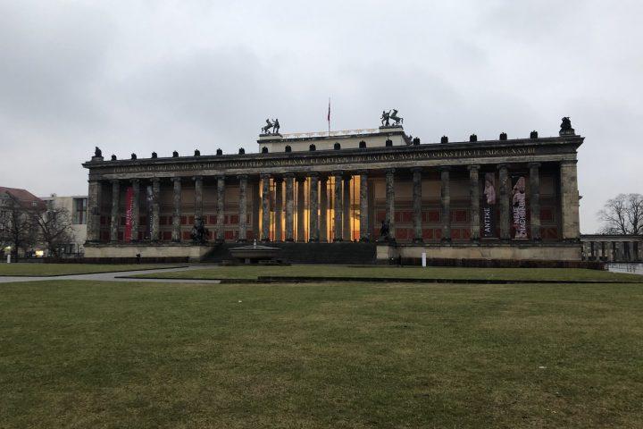 blog-voyage-berlin-85