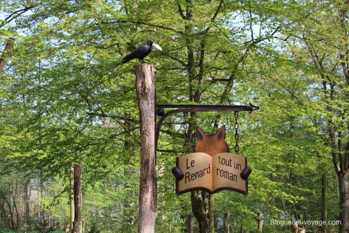 blog-voyage-parc-animalier-sainte-croix-54