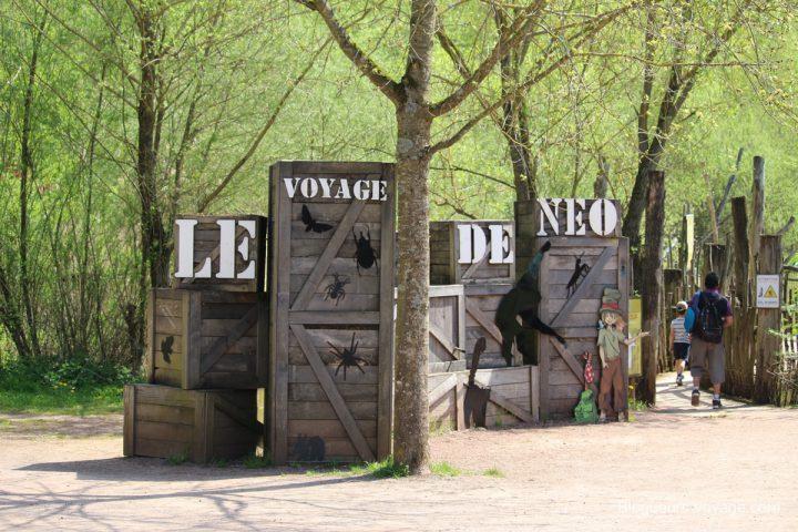blog-voyage-parc-animalier-sainte-croix-96