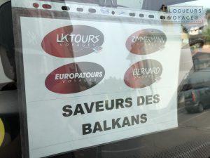 blog-voyage-balkans-bosnie-herzegovine-00