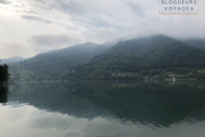 blog-voyage-balkans-bosnie-herzegovine-17
