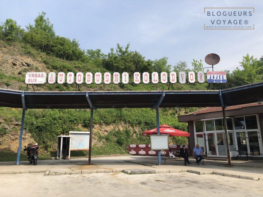 blog-voyage-balkans-bosnie-herzegovine-2-02