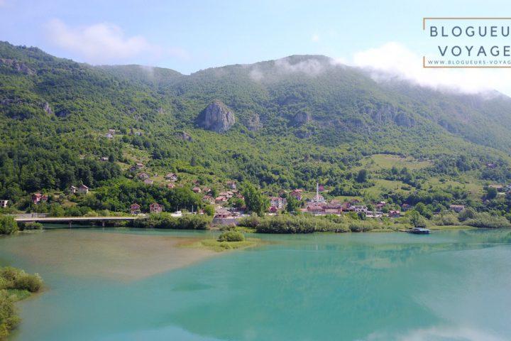 blog-voyage-balkans-bosnie-herzegovine