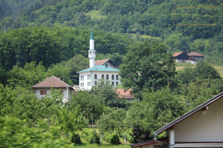 blog-voyage-balkans-bosnie-herzegovine-2-11