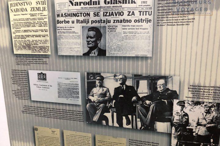 blog-voyage-balkans-bosnie-herzegovine-2-20