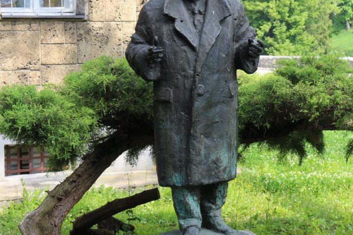 blog-voyage-balkans-bosnie-herzegovine-2-26