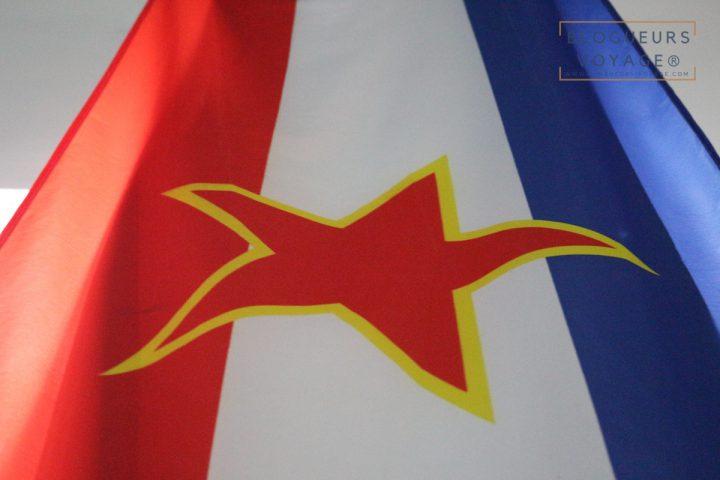 blog-voyage-balkans-bosnie-herzegovine-2-29