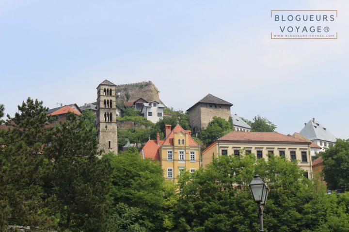 blog-voyage-balkans-bosnie-herzegovine-2-33