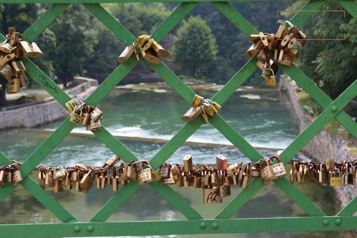 blog-voyage-balkans-bosnie-herzegovine-2-34