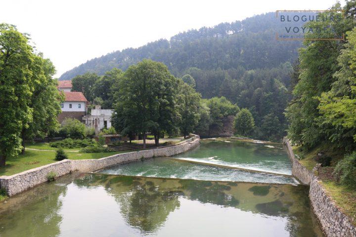 blog-voyage-balkans-bosnie-herzegovine-2-35